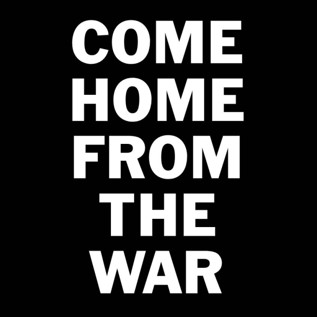 come-home-from-the-war-cover-v1